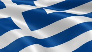 Web hosting Greece