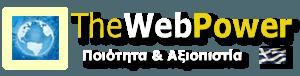 Web Hosting Greece | Φιλοξενία ιστοσελίδων | Domain Names .gr