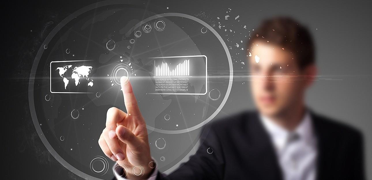 Μεταπώληση - Reseller web hosting