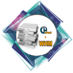 Reseller hosting - πακέτα για μεταπωλητές