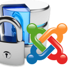 Secure Joomla hosting